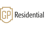 H.P. Residential
